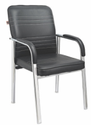DF-577 Visitor Chair