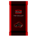 Denali Dark Chocolate Slab