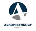 Alkom Synergy Private Limited