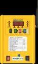 Kisan Mobile Pump Starter