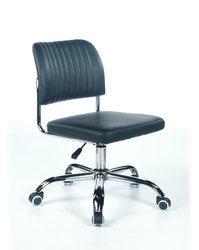 8213 B Revolving Visitor Chair