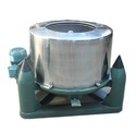 Whirler Three Point Hydro Extractor