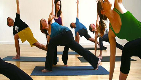 Yoga Therapy In Next To Hotel Annaporna Chennai Id 18471778348