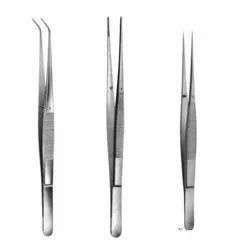 Microscopic Forceps