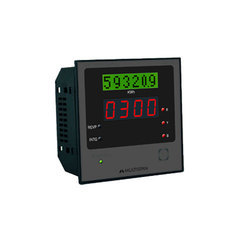 Three Phase Energy Power Meter