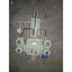 LPG Vaporizer - Liquefied Petroleum Gas Vaporizer Latest Price