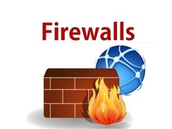 Fire Wall Software Installation Service