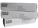 White Box Wincor Atm Printer Ribbon, Wincor 4915, Size: 00