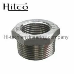 Hitco Stainless Steel Bushing
