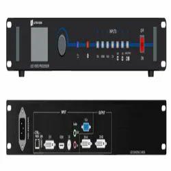 Listen Video Processor VP1000X