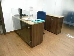 Reception Table KO-RT-102