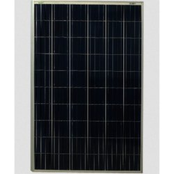 WSM-290 Aditya Series Mono PV Module
