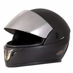 Rhynox Zora Full Face Helmet