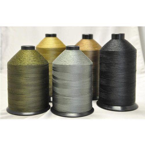 Thread Manufacturer Nylon Thread