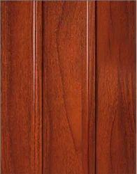 WM-030 PVC Wall Panel