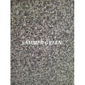 Summer Green Granite, Size: 8x2.5 Foot, Thickness: 17-18mm