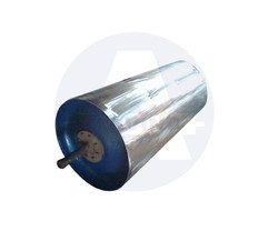 Drying Range Cylinder Rollers