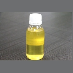 HEDP Hydroxyethylidene Diphosphonic Acid