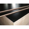 Centering Plywood, Size: 8x4 Feet