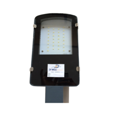 D'Mak 36W Eco LED Street Light