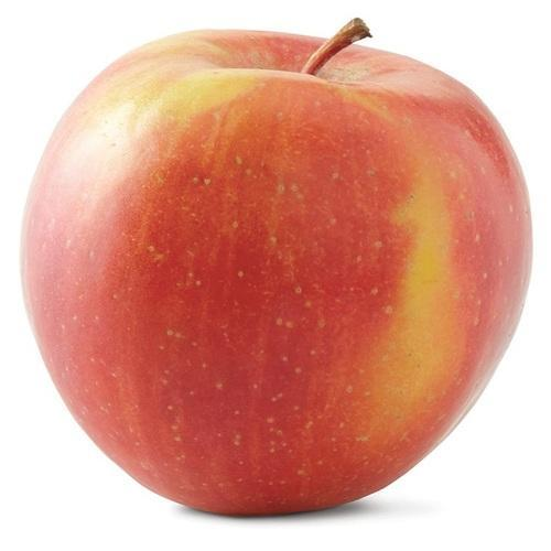 Image result for images of fuji apple