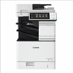 Canon Black & White Digital Duplicator, Supported Paper Size: A3