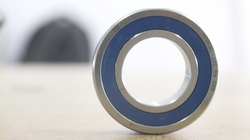 High Speed Spindle Bearing