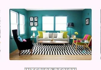 interior design courses service in ultadanga main road kolkata