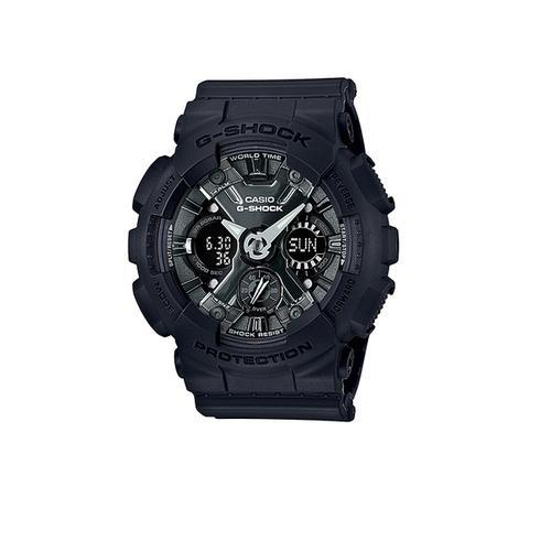 15956e20239 Casio GMA-S120MF-1A Watch at Rs 7495  piece