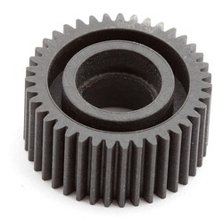 Excellent Idler Gears