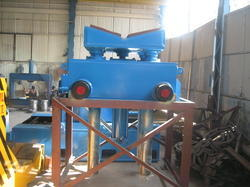 Hydraulic Box Coil Car