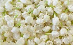 Jasmine Bar Fragrance