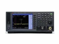 Signal Generator Component Level repair Services