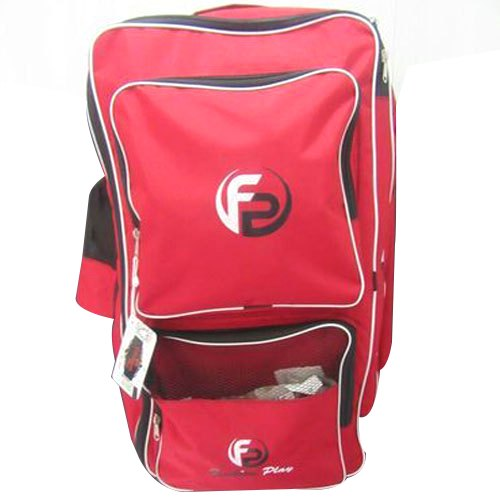 77dcd8b87a Fashion Play Shoulder Bag Cricket Kit Bag