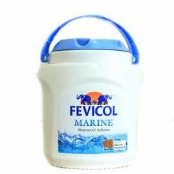 Fevicol Marine Waterproof Adhesive
