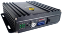 4 Channel Mobile CCTV Security DVR