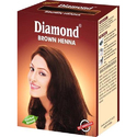 Diamond Brown Herbal Based Henna