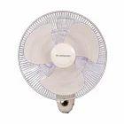 16 High Speed Wall Fan