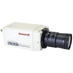 Camera HCD544PVX