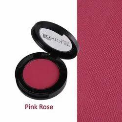 Bonjour Paris Photo Match Blush - Pink Rose