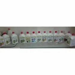 Adusa Herbal Juice