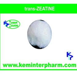 Trans- Zeatin Powder