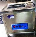 Electric Ultrasonic Cleaner