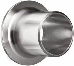 Carbon Steel Lap Joint Stub End