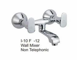 I10 Flat Non Valve Mixture