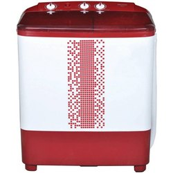 Top Loading 6.5Kg Weston WMI 703A Semi Automatic Washing Machine