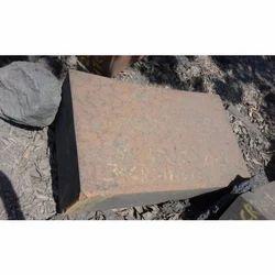 W.Nr. X38CrMoV5-3 Tool Steel DIN X38CrMoV5-3 Flat Bar