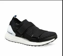 ultraboost x running shoe adidas