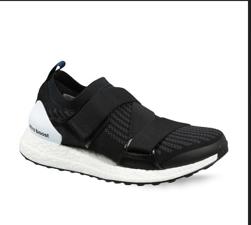 Women Adidas Running Ultraboost X Shoes