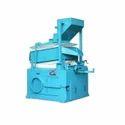 Ragi Cleaning & Destoner Machine